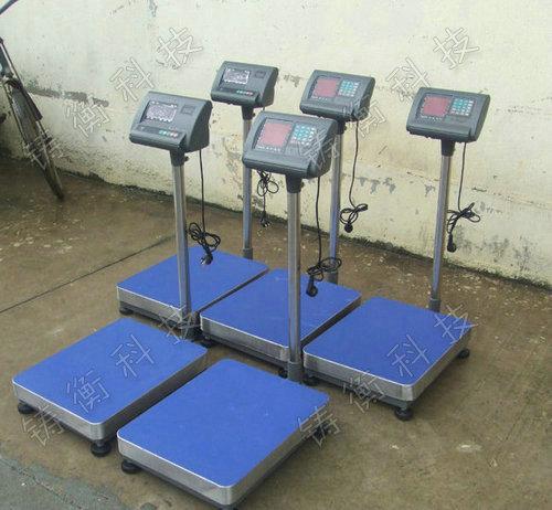 100kg计重电子秤 一百公斤台秤