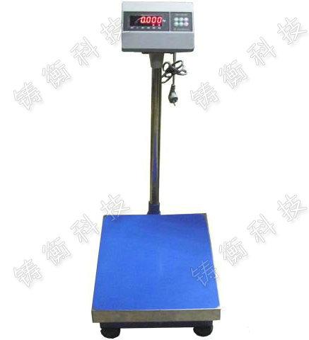 开关量控制计重电子秤 称重控制电子称