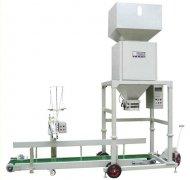 杭州小麦自动定量包装秤
