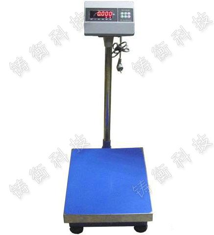 30公斤上海电子秤