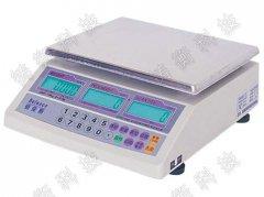 3公斤精密计数电子秤