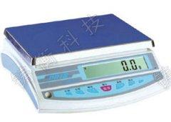 6kg计数电子桌秤