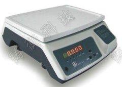 1.5kg计数电子桌秤